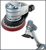 Image - Cool Tools: Easy-setup orbital sander for cobots launched by OnRobot