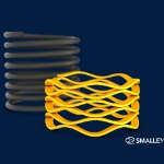 Image - Tech Tip: Wave spring vs. coil spring -- what's the difference?
