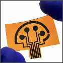 Image - Sensor detects COVID-19 in under 10 min. and could be used at home