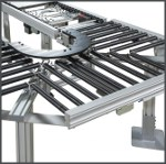 Image - New beltless conveyor is a pretty slick system