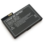 Image - 6 new products for use in Li-ion batteries