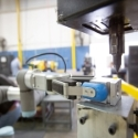 Image - Collaborative Gripper Boosts Profitability and Reduces Misloads by 40%