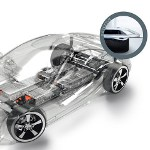 Image - New performance gasketing for the automotive industry