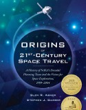 Image - NASA Ebook: Origins of 21st-Century Space Travel