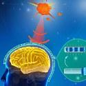 Image - Liquid nanofoam: Game changer for football helmets?