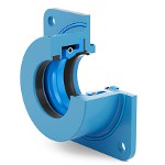 Image - New sealing solution for small appliances, power tools, and even drones