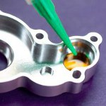 Image - Low-viscosity epoxy coating features acid resistance