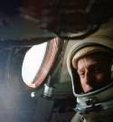 Image - 55 Years Ago: NASA Gemini 5 sets a new record