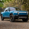 Image - Rivian R1T is coming in 2021: First electric pickup pricing and pre-orders