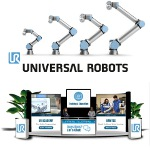 Image - Universal Robots launches Continuing Education credit programs