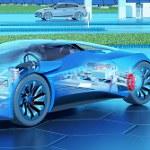 Image - Optimize controls development for electric drives