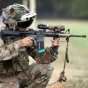Image - Next-gen fighting goggles prep Soldiers for future battlefield