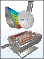 Image - COMSOL Version 5.6 is here!