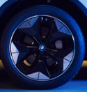 Image - Electric vehicles benefit from updated wheel designs