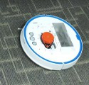 Image - Robotic vacuum hacked, now eavesdropper -- even though it has no microphone
