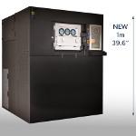 Image - World's tallest production metal-powder 3D printer
