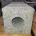 Image - Army tests aluminum foam for blast protection