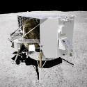 Image - Lunar lander will test latest solar power tech for Moon applications