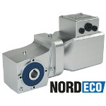 Image - NORD energy-consumption analysis/optimization service for drives