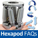Image - Why Should You Consider a Hexapod?