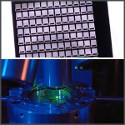 Image - Air Force lab uses lasers to fabricate electronics using new 'Transformative Manufacturing' process
