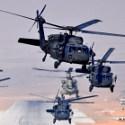 Image - Army gets closer to self-adjusting turbine engines