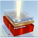 Image - Perovskites -- Ideal for Optoelectronic Applications