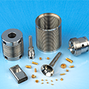 Image - Top Tech Tip: Mechanical bellows components are an alternative solution