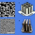 Image - Superalloy for 3D printing claimed to be defect resistant