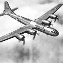 Image - Aero History: WWII Superfortress bomber engine struggles