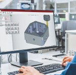 Image - ESPRIT CNC programming Learning Center online