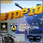 Image - Top 10 Army advances of 2020