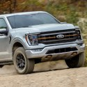 Image - Ready to rumble: All-new Ford F-150 Tremor