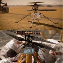 Image - 6 things to know about NASA's Mars Helicopter on its way to Mars
