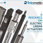 Image - Specifying actuators 101: Actuator know-how for machine design engineers