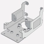 Image - Engineer's Toolbox: 7 ways to improve sheet metal parts