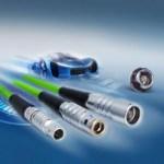 Image - Automotive Ethernet cables