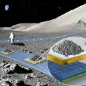 Image - Far-out space concepts selected by NASA for study