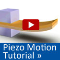 Image - Why all piezo motors are NOT created equal