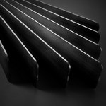 Image - Ultramid Advanced grades now available with carbon-fiber reinforcement