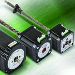 Image - SureStep stepper motor linear actuators