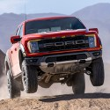 Image - All-new Ford Raptor 2021: Grown up but still a rebel