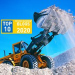Image - Off-Road Machinery: Top 10 Parker Hannifin blogs