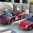Image - Porsche still betting on combustion engine for future