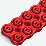 Image - Injection Molding: 9 tips for designing multipart assemblies