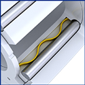 Image - Top Tech Tip: Innovative way to take up tolerances!