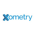 Image - Xometry: Free Shipping on CNC Machining, 3D Printing & Sheet Metal on US Orders