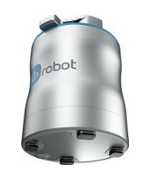 Image - OnRobot launches advanced magnetic gripper for safe and precise cobot applications