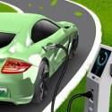 Image - New inexpensive battery has 10-min. charge for EVs
