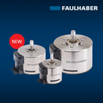 Image - Flat Brushless Motor + Speed Control